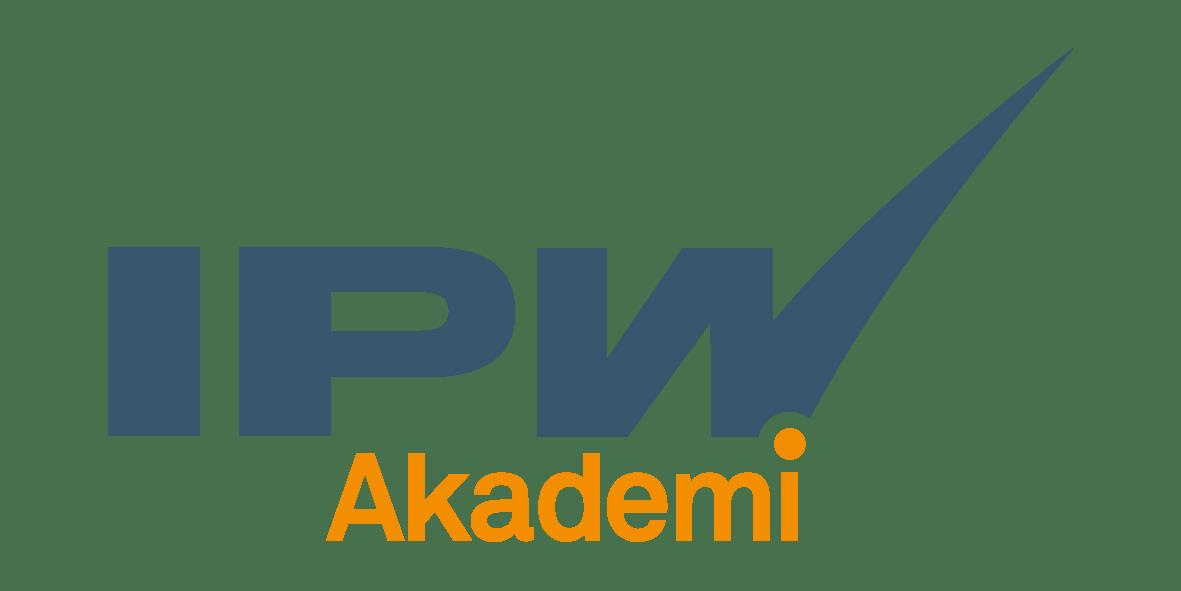 IPW Akademi Online