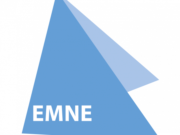 Formular Designeren course image